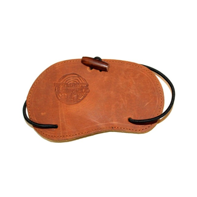 Timber Creek Traditional Archery Arm Guard Traveller